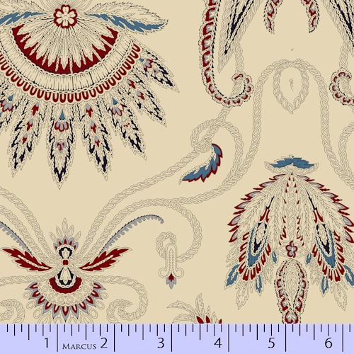 "108 "" (274cm) Quilt Backing - Click Image to Close"