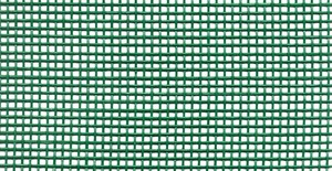 Kelly Green Bag Mesh by the Roll 4.6 metres x 92 cm - Click Image to Close