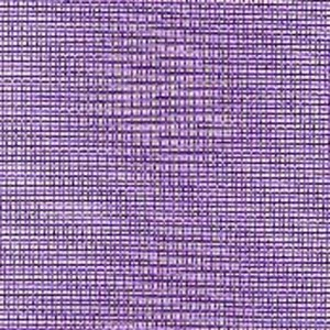 "Pre-cut Purple Pet - Bag Mesh 45cm x 92 cm - 18"" x 36"" - Click Image to Close"