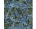 Blue Mountains E1 - Burrangong Creek Batiks