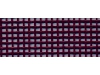 Burgundy Bag Mesh by the Roll 4.6 metres x 92 cm