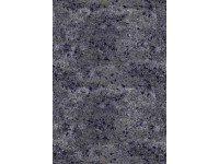 Caterpillar Fabric Grey Pebbles, Stones - Coordinate for Panel
