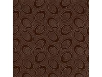 Kaffe Fassett - dot - Chocolate