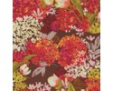EDEN - NEL Whatmore - Large pattern of flowers