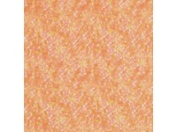 Nel Whatmore - Eden - Peach - Mottled Cream, Pink and Mustard