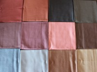Pinspot Fat Quarter Pack - 12 Fat Quarters