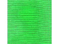 Lime Green Bag Mesh by the Roll 4.6 metres x 92 cm