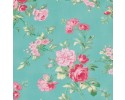 Rosewater Collection - SEAMIST