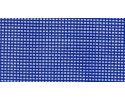 "Pre-Cut Royal Blue Pet - Bagh Mesh 45cm x 92 cm - 18"" x 36"""
