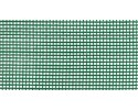 Kelly Green Bag Mesh by the Roll 4.6 metres x 92 cm