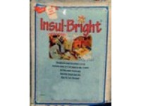 Insul Bright Insulated Wadding