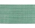 "Pre-Cut Kelly Green Pet - Bagh Mesh 45cm x 92 cm - 18"" x 36"""