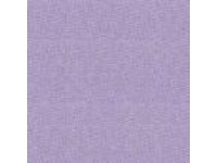 Mauve Homespun