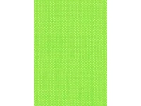 Mini Dots - Lime Green
