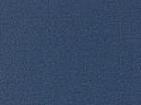 Light Navy Tripple S Homespun