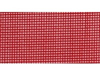 Red Bag Mesh by the Roll 4.6 metres x 92 cm
