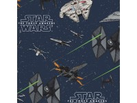 Multi Star Wars The Force Awakens Ships