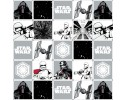 Stone Star Wars The Force Awakens Grid Starwars
