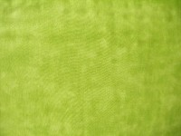Moda - Marbles Lime Green