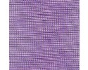 "Pre-cut Purple Pet - Bag Mesh 45cm x 92 cm - 18"" x 36"""